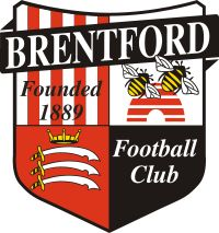 Brentford F.C. - Wikipedia, the free encyclopedia