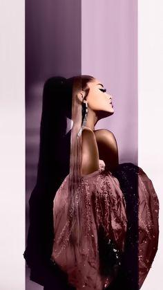 Ariana Grande's 10 Best Collaborations: Critic's Picks – Celebrities Woman Ariana Grande Fotos, Ariana Grande Wallpapers, Funeral Posters, Dangerous Woman, American Singers, Camila, My Idol, Instagram, Photos