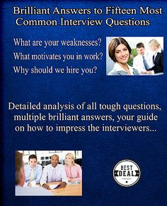 Assistant Principal Interview Guide - E-book from Glen Hughins Interview Guide, Interview Coaching, Interview Questions And Answers, Assistant Principal Interview Questions, Most Common Interview Questions, Starbucks Interview, This Or That Questions, Motivation, Cover