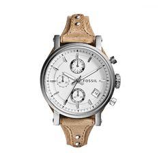 fb3be31a4e0 Conheça a ourivesaria online Bluebird e descubra os nossos relógios e joias  para homem e mulher. Marcas como Michael Kors