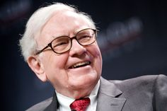 6 Life Lessons From Warren Buffett « Success with Dr. Jerry - the First