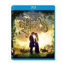 The Princess Bride (25th Anniversary Edition) Blu-ray - $4.99! - http://www.pinchingyourpennies.com/princess-bride-25th-anniversary-edition-blu-ray-4-99/ #Amazon, #Bluray, #Pinchingyourpennies, #Princessbride