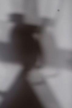 Frank Gavere ,MFA, Shadows, on ArtStack #frank-gavere-mfa-2 #art