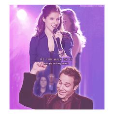 pin beca and jesse - photo #7