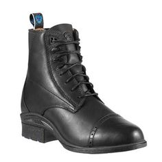 Ariat Women's Performer Pro VX Paddock Boots