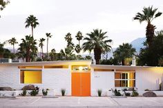 This Californian oasis gained notoriety in the '40s as Hollywood's playground, when actors could stray no further than two hours from the studios. Now, the likes of Coachella Valley Music and Arts Festival and hip designer hotels are attracting a modern day cognoscenti in search of pleasure, says Shannon Harley.
