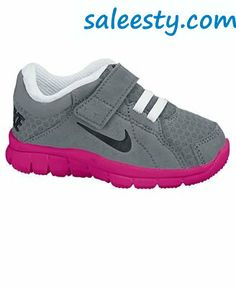 Pink Nike top     as usual, a pair of Nike's Shoes for Cheap im in love with and I can't find them.
