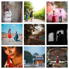 Photography is an art, not everyone can shoot at any situation. Photographs should be captured on the perfect time and our photographer's will do for you.