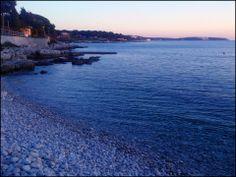 Zelenika - Stoja - #Pula, #Istrien, #Kroatien,