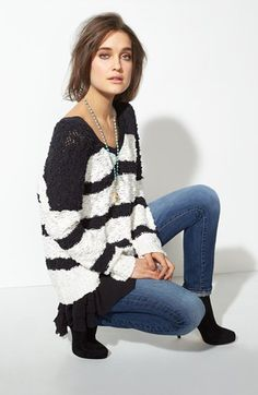 just bought this for the fall - super cute