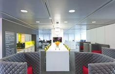 contemporary-office-design-space-london-adelto-05.jpg (910×591)