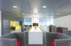 contemporary-office-design-space-london-adelto-05.jpg (910×591)