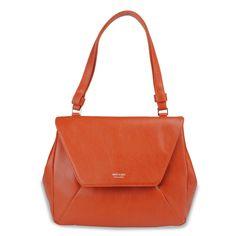 Cara (tangerine)  70,- (instead of 100,-) #bags  #sale