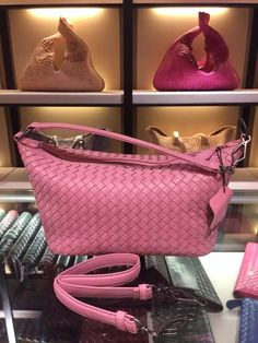 bottega veneta Bag, ID : 39121(FORSALE:a@yybags.com), bottega veneta thailand, bottega veneta leather laptop backpack, bijoux bottega veneta, bottega veneta online wallet, bottega veneta womens leather briefcase, bottega veneta messenger, bottega veneta a