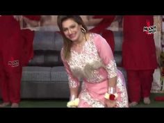 KI DEVEN GA - MEHAK NOOR - 2018 PAKISTANI MUJRA DANCE - MUJRA MASTI - YouTube Pakistani Mujra, Prom Dresses, Formal Dresses, Dance, Youtube, Fashion, Dresses For Formal, Dancing, Moda