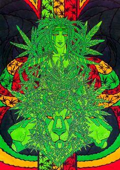 420-weed-7115.jpg