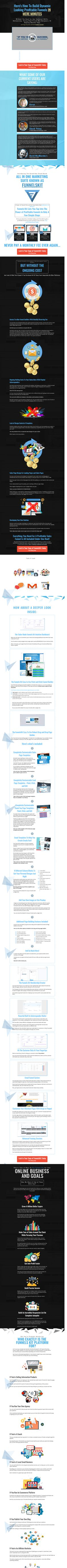 FunnelsKit is Funnel Creation Software To Build Funnels Page Easy Include Sales Funnels, Lead Funnels, and Membership Funnels with Drag and Drop Page Builder, Professional Customizable Templates, and More Complete Features. The post FunnelsKit – Platinum appeared first on DiscountSAAS. Marketing Software, Internet Marketing, Seo Tools, You Lost Me, Drop, Templates, Popular, Easy, Stencils