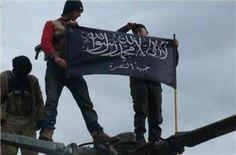 Qaeda chief arbitrates Syria's 'jihad crisis'