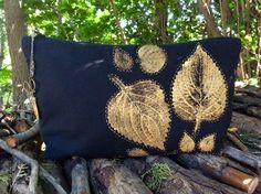 My Works, Burlap, Reusable Tote Bags, Throw Pillows, Toss Pillows, Hessian Fabric, Cushions, Decorative Pillows, Decor Pillows