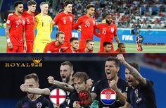 bola mati inggris Fifa, Baseball Cards, Sports, Hs Sports, Sport