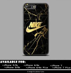 #Fashion #iphone #case #Cover #ebay #seller #best #new #Luxury #rare #cheap #hot #top #trending #custom #gift #accessories #technology #style #nike #marble