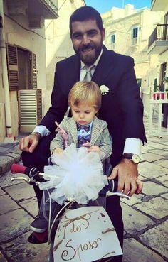 'We are ready...and Mom???'  http://www.polignanomadeinlove.com/turismo-polignano/it/servizi/matrimoni-made-in-love.html #polignanomadeinlove #ilovepolignanoamare #experiencemadeinlove #ApeWedding #weddinginpolignano #WeAreInItaly #WeAreInPuglia #WeAreInPolignano #discoveringpuglia