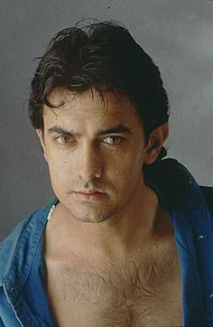Sr K, Aamir Khan, Kareena Kapoor Khan, Bollywood Actors, Best Actor, Cute Boys, Fashion Models, People, Pakistani