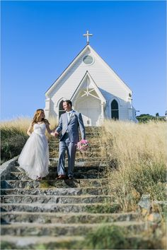 little chapel wedding | wedding venue | bay area venue | mr and mrs | #weddingchicks