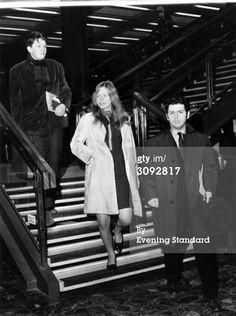 du pre caption 15th april 1968 british cellist jacqueline du pre ...