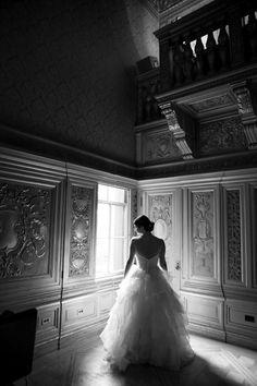 photography by Shira weinberger| New York Palace Hotel Wedding