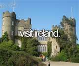~perfect bucket list~ and Scotland, England and France!!!