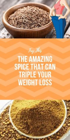 Health Discover The Amazing Spice That Can Triple Your Weight Loss Health And Fitness Articles, Health And Nutrition, Health And Wellness, Healthy Smoothies, Healthy Drinks, Healthy Tips, Natural Health Tips, Natural Cures, Wellness Fitness