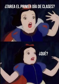 New memes en espanol colegio ideas Memes Humor, New Memes, Funny Memes, Hilarious, Lol So True, Cartoon Memes, Funny Cartoons, Vape, Spanish Jokes