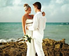 IBEROSTAR Hotels & Resorts Wedding Packages with Traveline & Apple Vacations