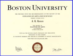 What to do if you lost your college diploma church hill classics university diploma google certificate templatesuniversity diplomastone yelopaper Gallery