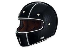 NEXX Helmets -  | catalog - 12 items found