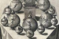Atanasio Kircher - Google 検索