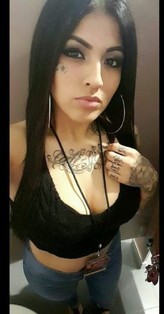 mexican hat black girls personals Show photo personals only: quick statistics medicine hat flirt or chat with canadian women and canadian girls looking like you for local dating.