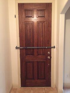 Safe Rooms,Gun Vaults, Modular Vault, Security Rooms, Safe Room Doors