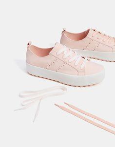 766e48d3c479 12 Best Sparkle Sneakers images