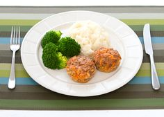 Free mini meatloaves recipe. Try this free, quick and easy mini meatloaves recipe from countdown.co.nz.