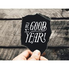 I am excited for these coming 365 days. Last year was great but I know this one will surpass. I'm sure they'll be good times and bad just like any year but we will move forward either way. I aim to be more selfless this year. I'm fortunate to have more than I need and know there are many with less.  July will be the highlight by far when we can first hold our own lil adventurer baby! What are you guys looking forward to?  Hey I almost forgot! So I have this ongoing @skillshare class on how…
