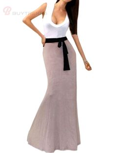 $19.99  Maxi Dress #Fashion #Dress #Sexy