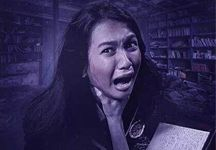GHOST DIARY Nonton Film Setan Horror Movie Indonesia TVXXi/com . . . #GHOSTDIARY #filmsetan #filmhorror #horrormovie #horrorindonesia #setanindonesia #filmindonesia #indonesia #nontonstreaming #bioskoponline #bioskopgratis #theaterxxi #bioskop21 #downloadfilm #filmterbaru #nontonfilm #jadwalfilm #film2017 #filmbioskop #bioskoponline #nontongratis #nontonhemat #tvxxi