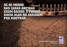~ Títulos - Lucas Siqueira - Redator