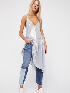 Electra Slip from Free People!