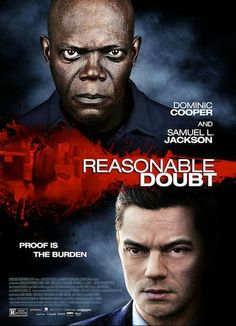 Reasonable Doubt (2014) Watch Free Online