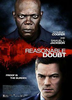 Reasonable Doubt (2014) Watch Free Online