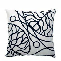 Marimekko Bottna Cushion Cover