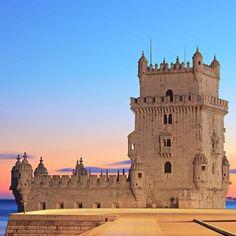 Iberian Peninsula Cruise | Travel Counsellors